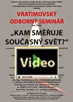 http://www.novarepublika.cz/2014/11/vratimovsky-seminar-8-11-2014.html