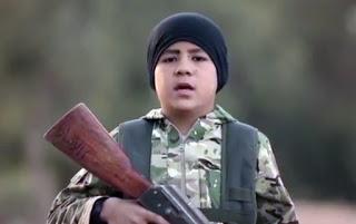 https://www.mirror.co.uk/news/world-news/terror-jihadi-killer-cubs-isis-9534668