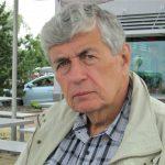 Jaroslav Tichý