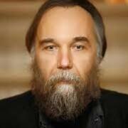 Alexandr Dugin