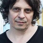 David Martínek