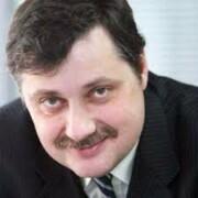 Dmitrij Evstafjev