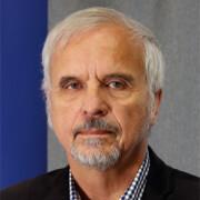 MUDr. Ivan David, CSc.
