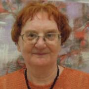 Marie Neudorflová