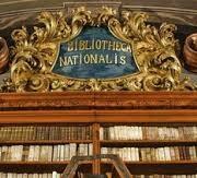 Kramerius Národní digitální knihovna