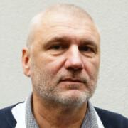 Zdeněk Lanz