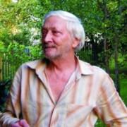 Jan Kadubec