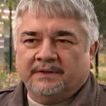 Rostislav Iščenko