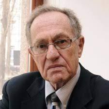 Alan M. Derhowitz