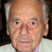 Lubomír Man