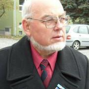 Jiří Jaroš Nickelli
